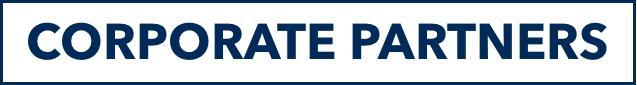 Partners corporate
